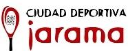 logo_CD_JARAMA