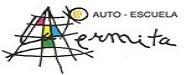 logo_la_ermita_basic